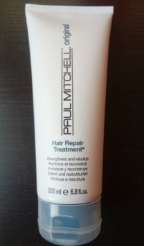 https://www.paulmitchell.com/our-products/paul-mitchell/original/hair-repair-treatment/