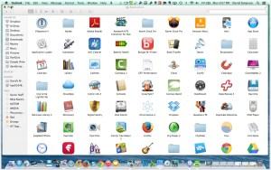 whetting-my--app-etite----too-many-apps