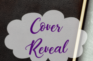 Cover Reveal: Walled by Anne Tibbets
