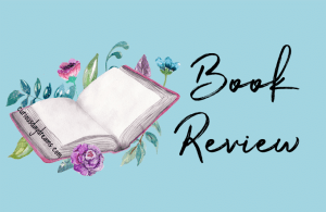 Happy Book Birthday to Lost and Found by Jeff LaFerney