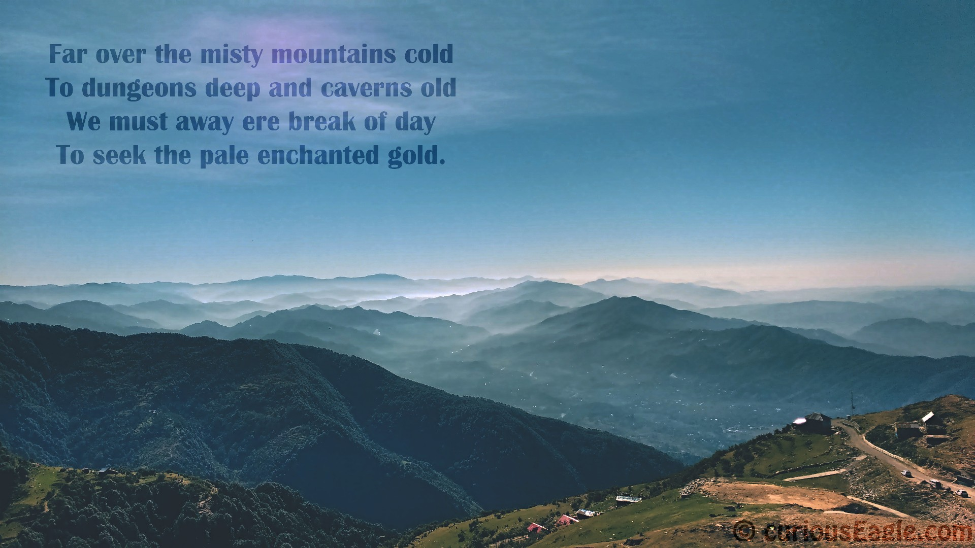 Download Wallpaper Mountain Quote - s__PP_IMG_20151112_103152750-Quote  Image_479285.jpg