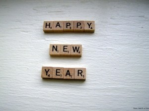 happy-new-year-new-year-resolutions