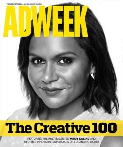 mindy_kaling_adweek_cover