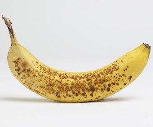 Very-Ripe-Banana