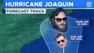 hurricane-joaquin-phoenix