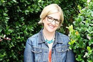 brene-brown-home-360x239