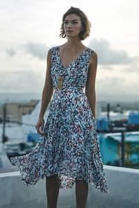 evanthe dress