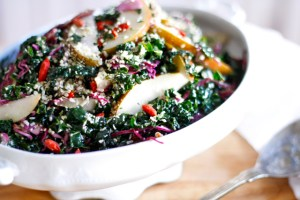 Kale-Superfood-Salad-Conscious-Cleanse