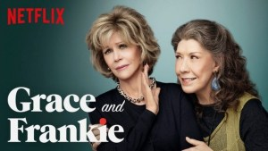 Grace-and-Frankie-on-Netflix-header