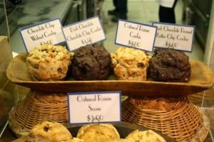 Levain-Bakery-NYC