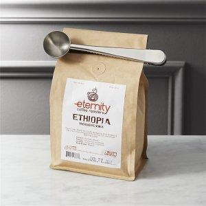 coffee-scoop-clip