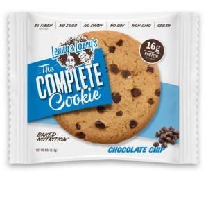 the-chocolate-chip-complete-cookie-11-83-medium