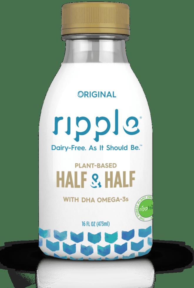 bottle-half-original1