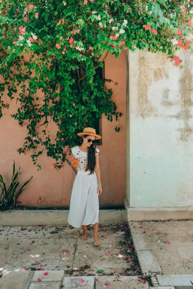 ohdeardrea-family-travel-merida-mexico-6170