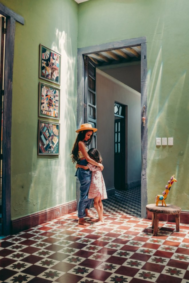 ohdeardrea-family-travel-merida-mexico-6475