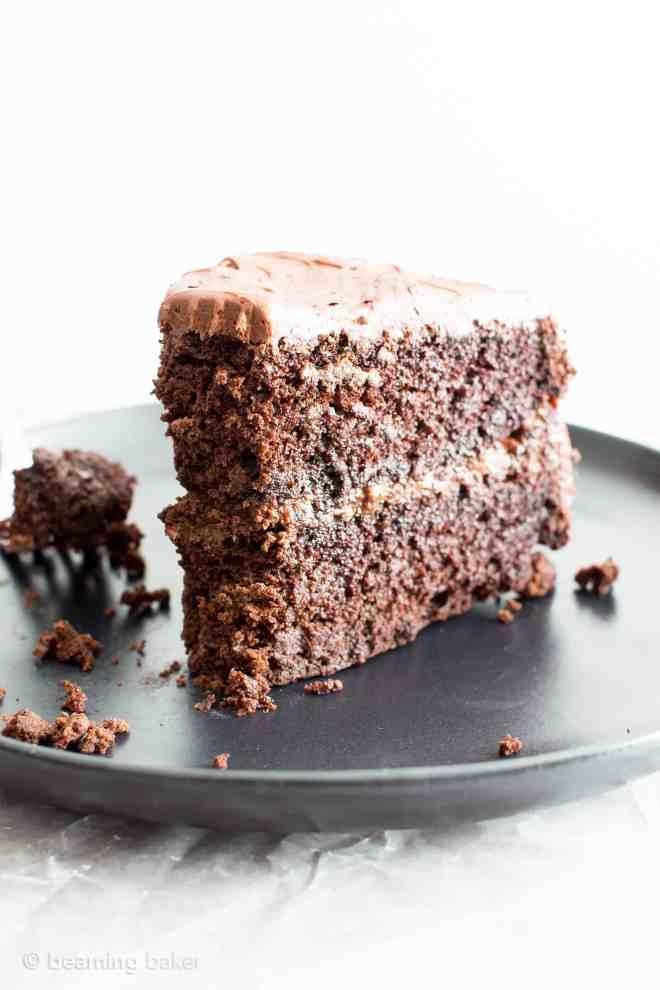 Vegan-Chocolate-Cake-Recipe-Gluten-Free-Dairy-Free-V-Refined-Sugar-Free-1