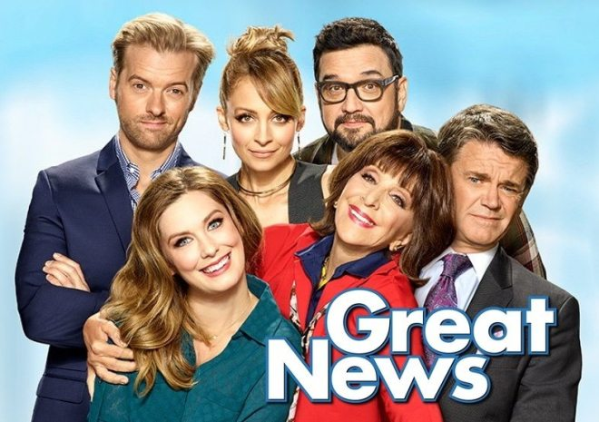 Great-News-Season-2-NBC