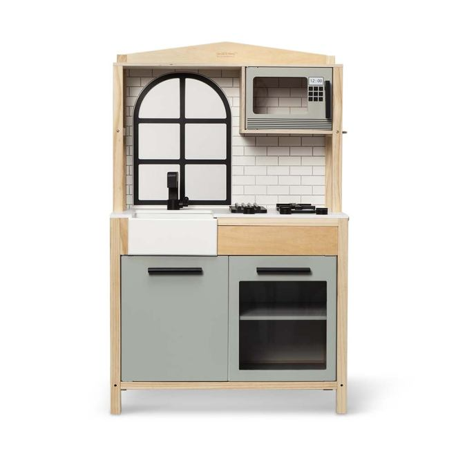 Hearth-Hand-Magnolia-Toy-Kitchen-140