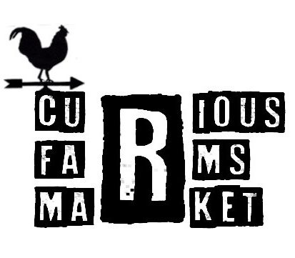Curious Farms Market