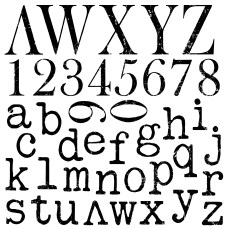 IOD_DecorStamps_TypesettingB_13