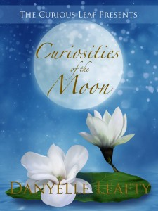 Curiosities-of-the-Moon-Curiosities-1-Kindle