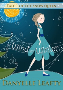 Of-Wind-and-Winter-Tales-of-the-Snow-Queen-Kindle