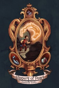 Slippers-of-Pearl-Cobbler-Mage-1-Kindle