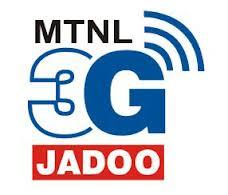 3g MTNL