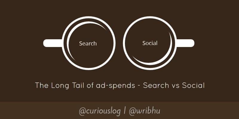 search-vs-social