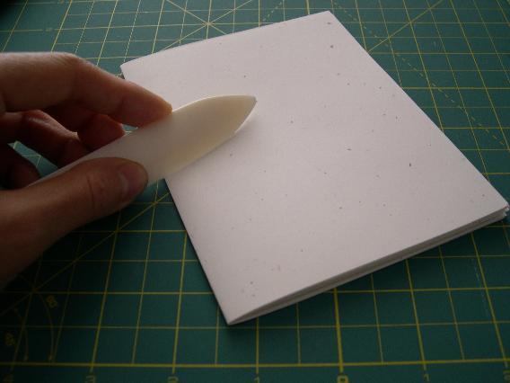 bone-folding.JPG