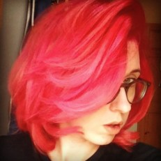 pink-2-png