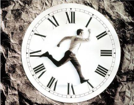 clock-2950-1389759954