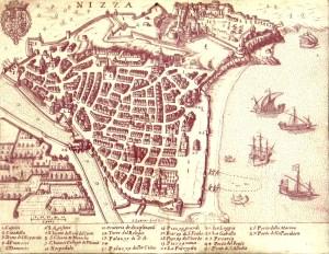 Plan-Nice-1624