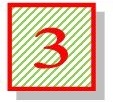 3 striped