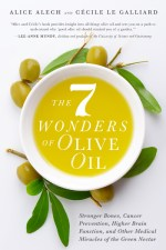The7WondersofOliveOil.jpg 1