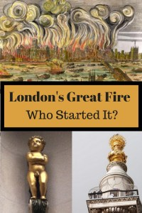 londons-great-fire