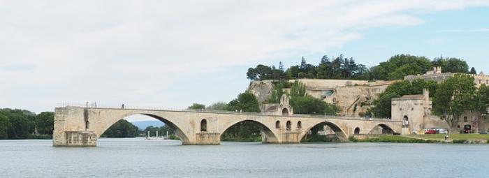 pont-davignon-03