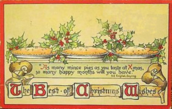 christmas-mince-pies-red-cross-stamp-antique-vintage-1913