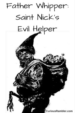 Father Whipper_ Saint Nick's Evil Helper