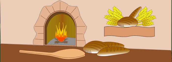 bakery-02