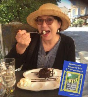 margo cake book 04 copy