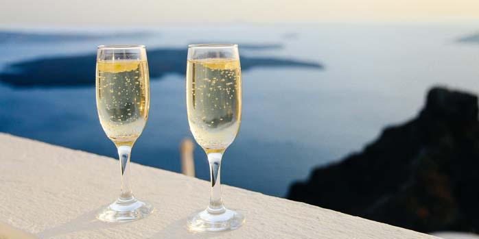 sparkling-wine-1030754_1280
