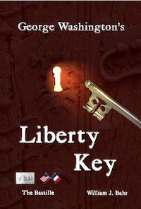 Liberty Key -William Bahr