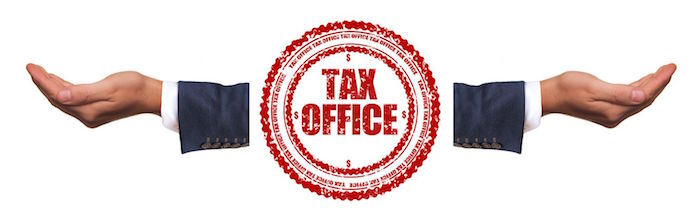 tax-office-2668797__480