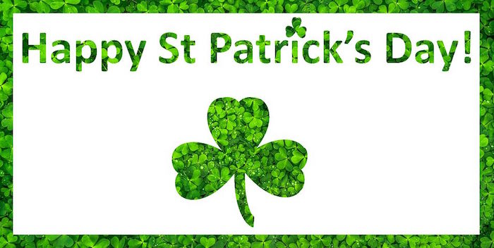 st-patricks-day-2070200__480