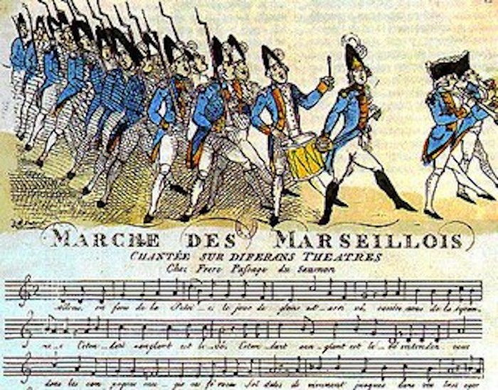 marseillaise-02-700