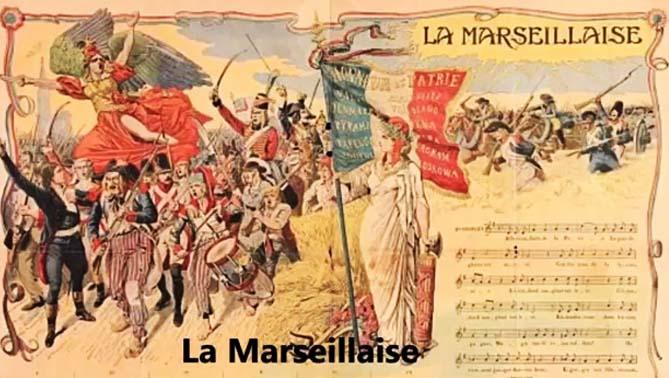 marseillaise-700