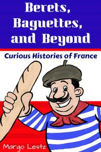 Berets-Baguettes-and-Beyond-400wide