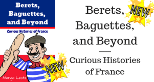Berets, Baguettes, and Beyond-2