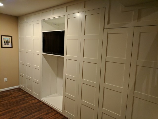 Ikea-cabinet-built-in-hack-35